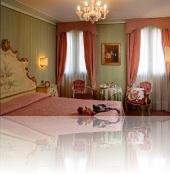 HOTEL CONCORDIA 3